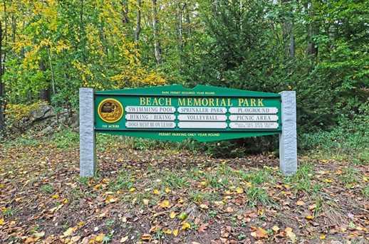 60 Hemlock Trail - Photo 32