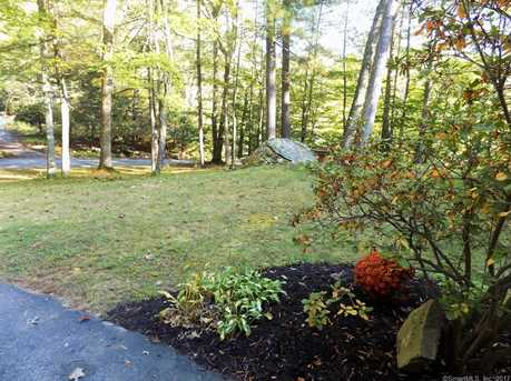 47 Sawmill Brook Lane - Photo 37