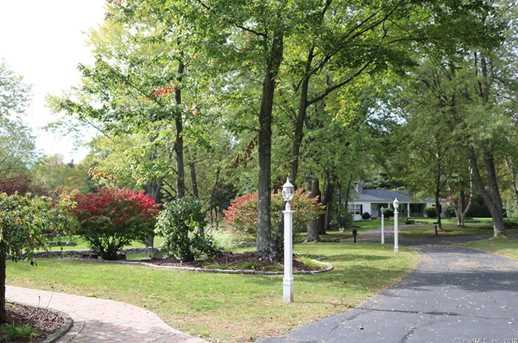 24 Westledge Drive - Photo 37
