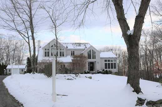 24 Westledge Drive - Photo 3
