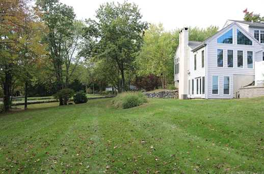 24 Westledge Drive - Photo 33