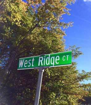 70 West Ridge Court - Photo 9