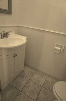 330 Short Beach Road #C9 - Photo 10