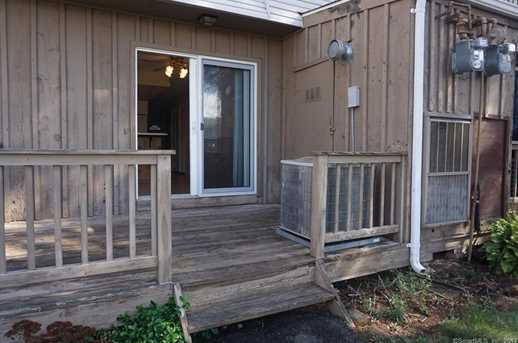 330 Short Beach Road #C9 - Photo 21