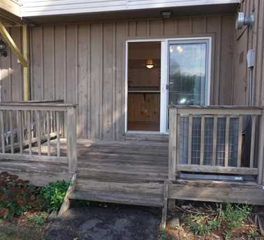 330 Short Beach Road #C9 - Photo 2