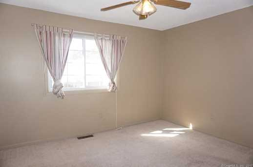 330 Short Beach Road #C9 - Photo 17