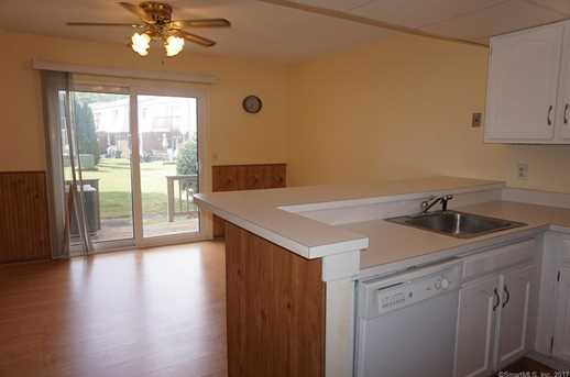 330 Short Beach Road #C9 - Photo 6