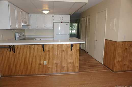 330 Short Beach Road #C9 - Photo 9