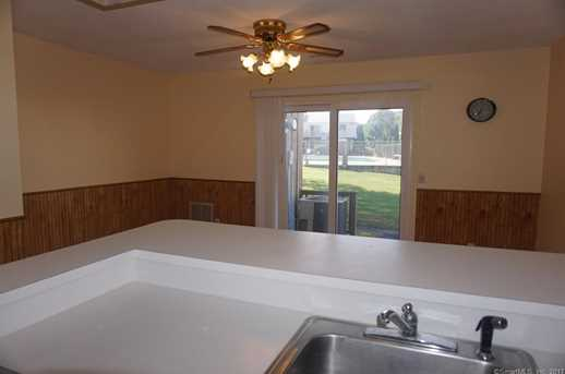 330 Short Beach Road #C9 - Photo 7