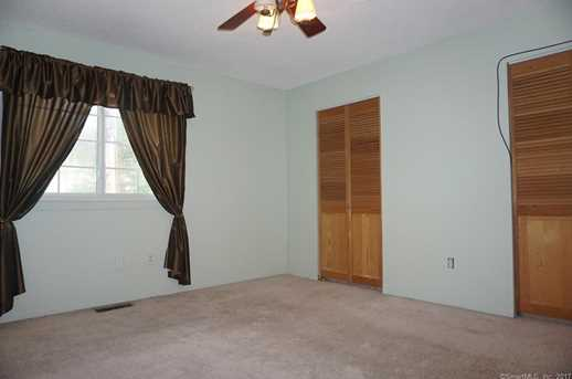330 Short Beach Road #C9 - Photo 14