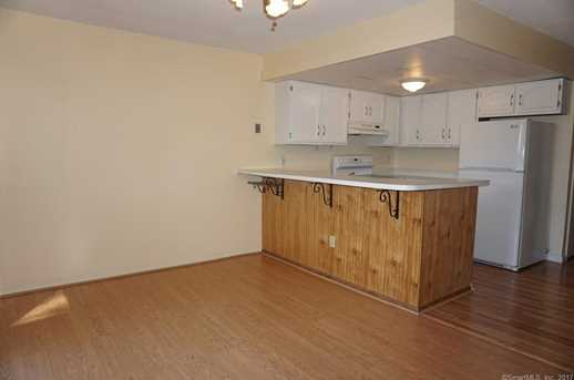 330 Short Beach Road #C9 - Photo 8