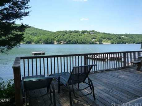 342 Candlewood Lake Road North - Photo 5