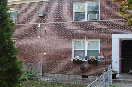 397 Granfield, Bld #3 Avenue - Photo 10