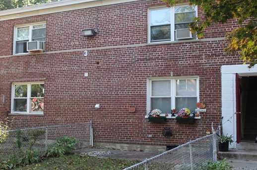 397 Granfield, Bld #3 Avenue - Photo 1