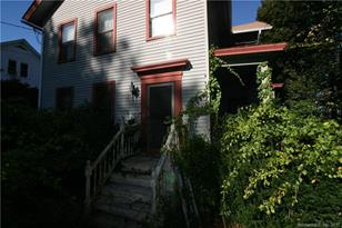 30 Mountain Avenue - Photo 1
