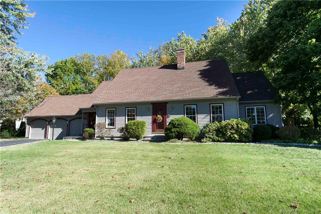 Homes For Rent In Bristol Ct