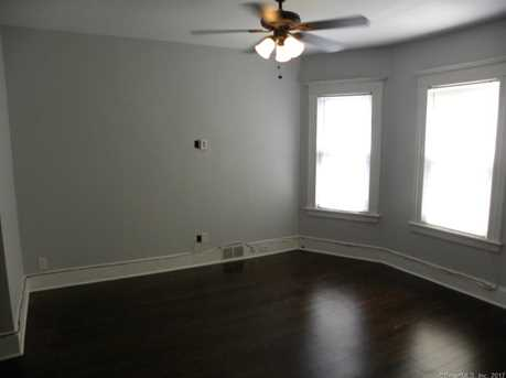 54-56 Morehouse Street #2 - Photo 3