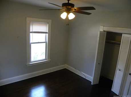 54-56 Morehouse Street #2 - Photo 7
