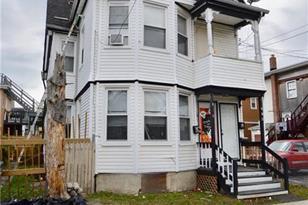 378 Maple Street - Photo 1