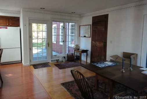 225 Barbourtown Road - Photo 13