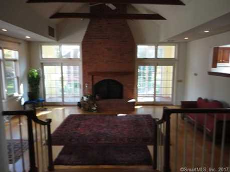 225 Barbourtown Road - Photo 7