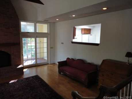 225 Barbourtown Road - Photo 9