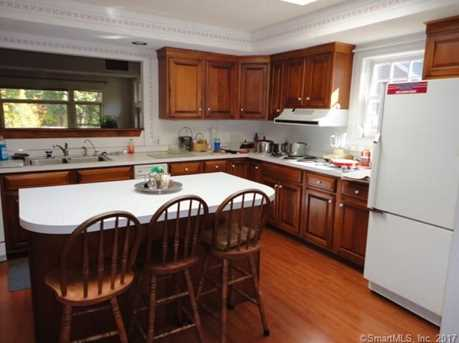 225 Barbourtown Road - Photo 17