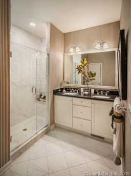 273 Sycamore St #203 - Photo 7