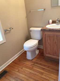 24 Ohear Avenue - Photo 11