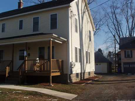 24 Ohear Avenue - Photo 3