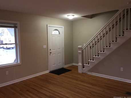 24 Ohear Avenue - Photo 9