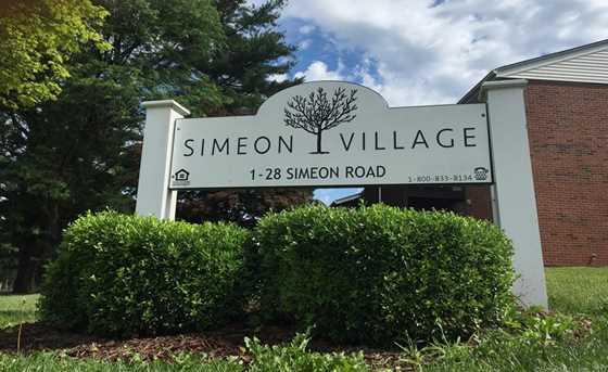 4C Simeon Road #call - Photo 1
