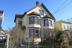 426 William Street - Photo 1