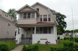 2414 East Main Street - Photo 1