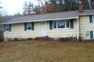 4 Old Mill Drive - Photo 1