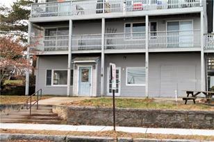 271 Pequot Avenue #First Floor - Photo 1