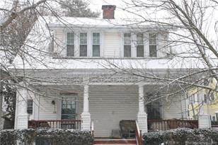 11 Brownell Street - Photo 1