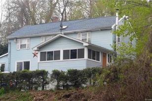 340 Meadow Road - Photo 1