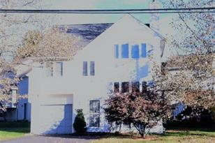 768 South Quaker Lane - Photo 1