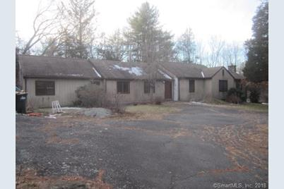 41 Indian Hill Road - Photo 1
