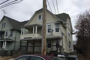 374 Bishop Avenue - Photo 1