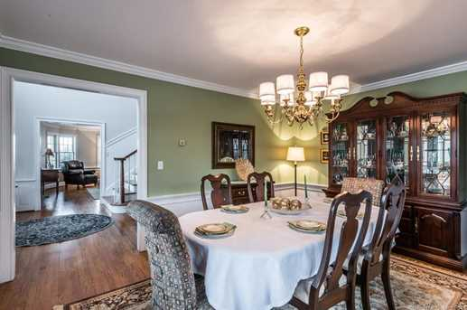 Watertown Ct Homes For Sale Winding Brook