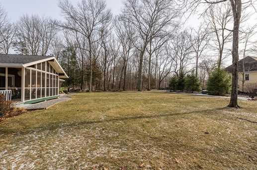 69 Normandy Rd - Photo 29