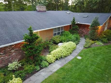 69 Normandy Rd - Photo 1