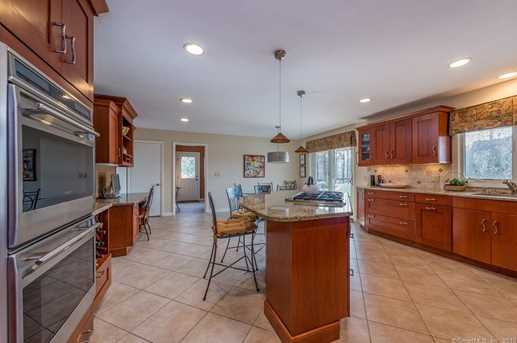 69 Normandy Rd - Photo 13