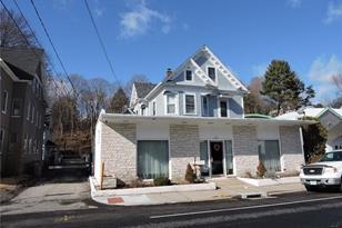 192 Meadow Street - Photo 1