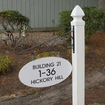 35 Hickory Hill #35 - Photo 1