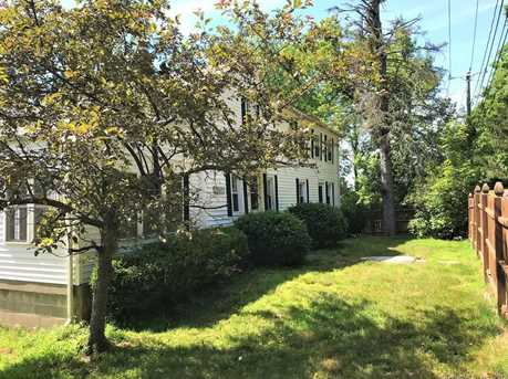 459 Chestnut Tree Hill Rd - Photo 1