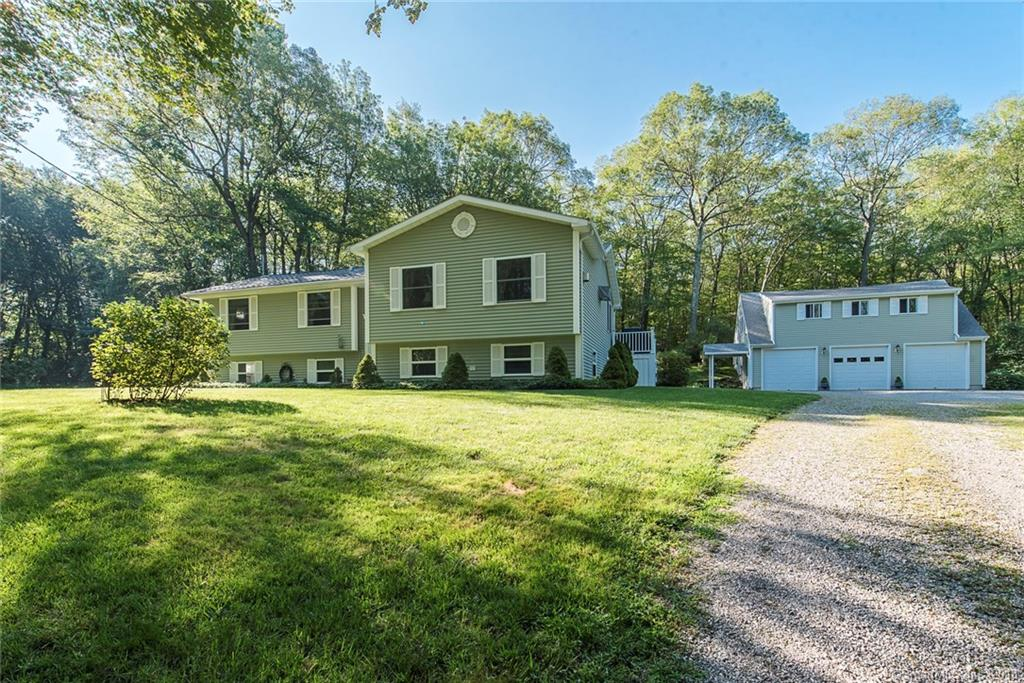 Homes For Rent In Haddam Ct