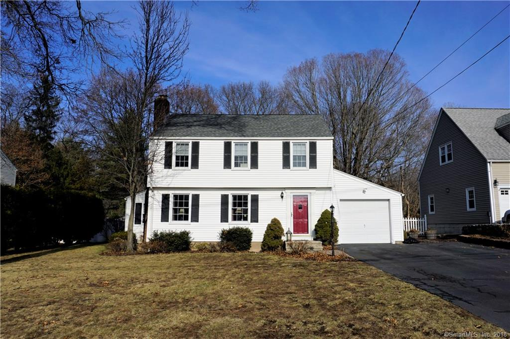 Homes In New Haven Ct For Rent